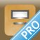 StoreItPro is a powerful forms and mobile database tool built for the iPhone and iPod Touch that allows you to create databases to access and record your information wherever you are