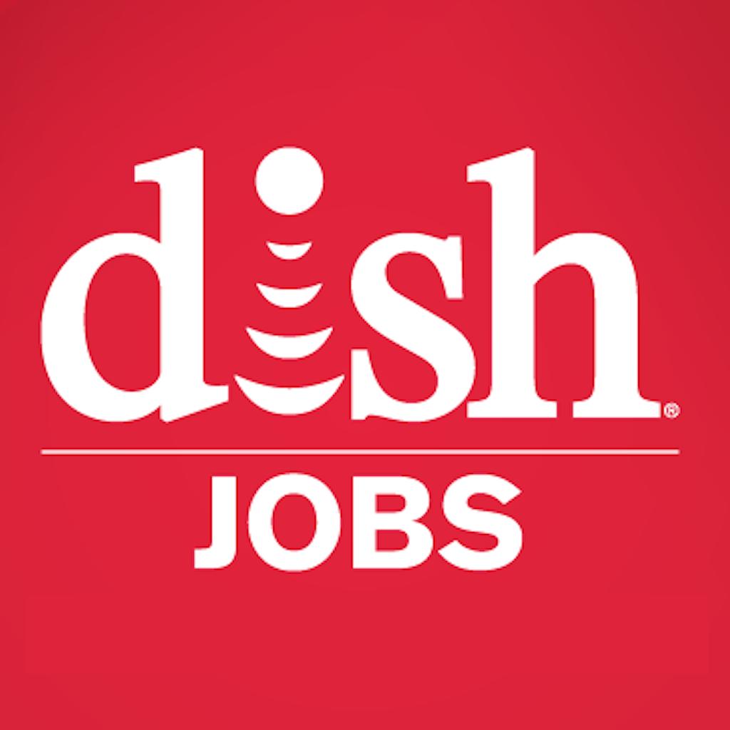 DISH Jobs