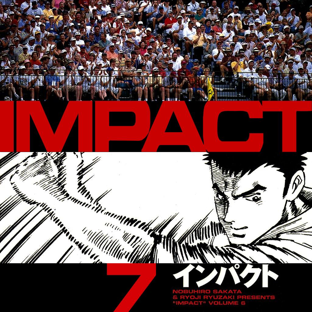 IMPACT (7)