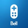 Bell Fibe Remote