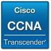 TranscenderFlash CCNA