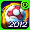 サッカースーパースターズ2012