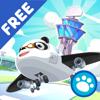 Dr. Pandaの空港 - 無料版