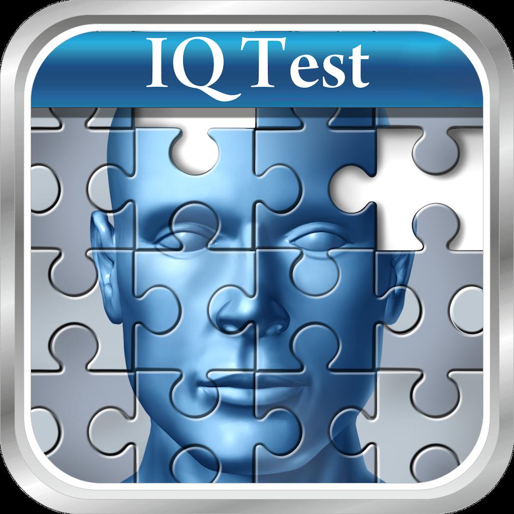 Intelligence Series : IQ Test