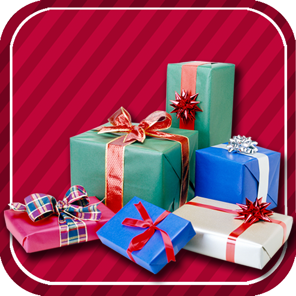 Santa's Lost Presents - Free icon