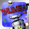 Thumbat HD
