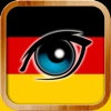 視覚的に学ぶドイツ語