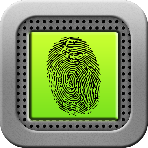 Mood Scanner Free icon