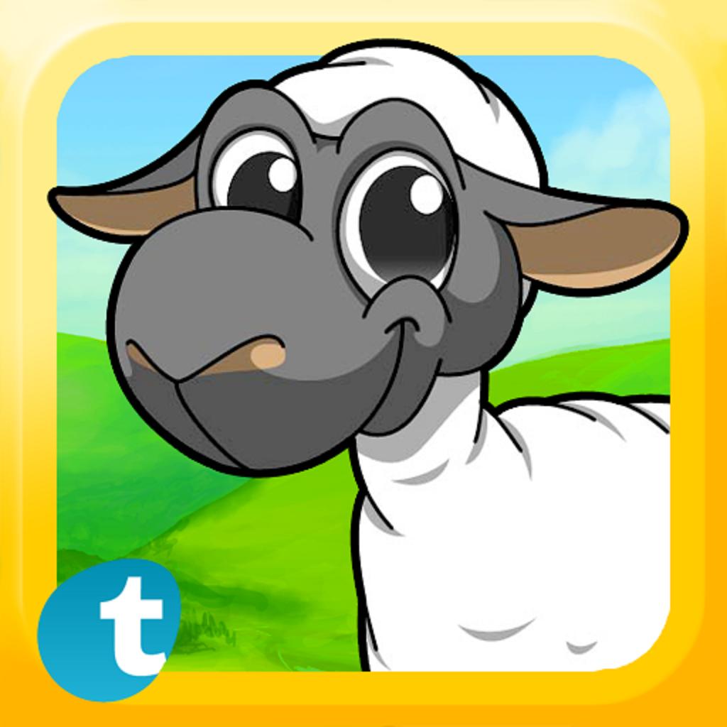 Sheep Shack Review