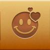 Emoticon Emoji Library - Free