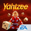YAHTZEE™ HD iPad