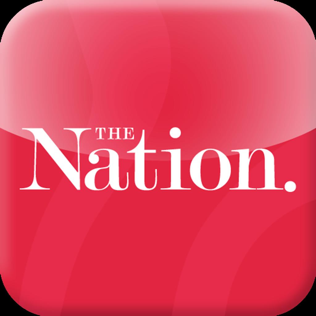 PixelMags - Nation Replica