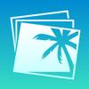 iPhoto iPhone / iPad