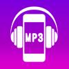無料で音楽聴き放題!!Soundrop iPhone