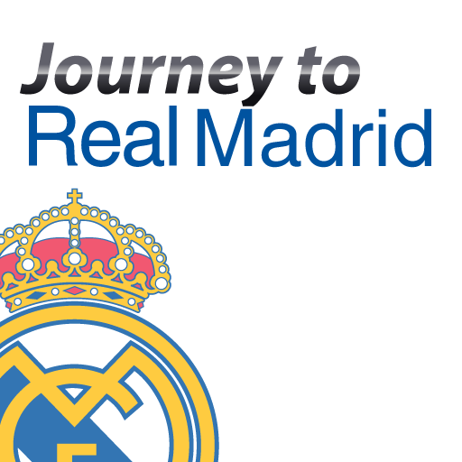 Journey to Real Madrid Review