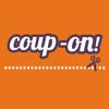 COUP-ON!-お得なクーポンを無料でゲット!