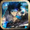 Dragons & Hunter iPhone