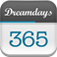 50% off to celebrate the All New Dreamdays released