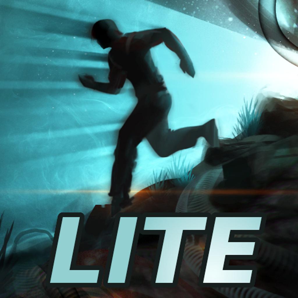 Dynamite Jack Lite