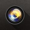 マナーカメラ iPhone / iPad