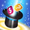 本日のみ!無料アプリ(新版):24時間限定、有料アプリを無料でプレゼント。