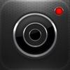 スパイビデオ録画 - iREC Black