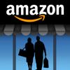 Amazon ショーケース
