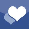 MatchBooth - Facebook用の無料出会い系