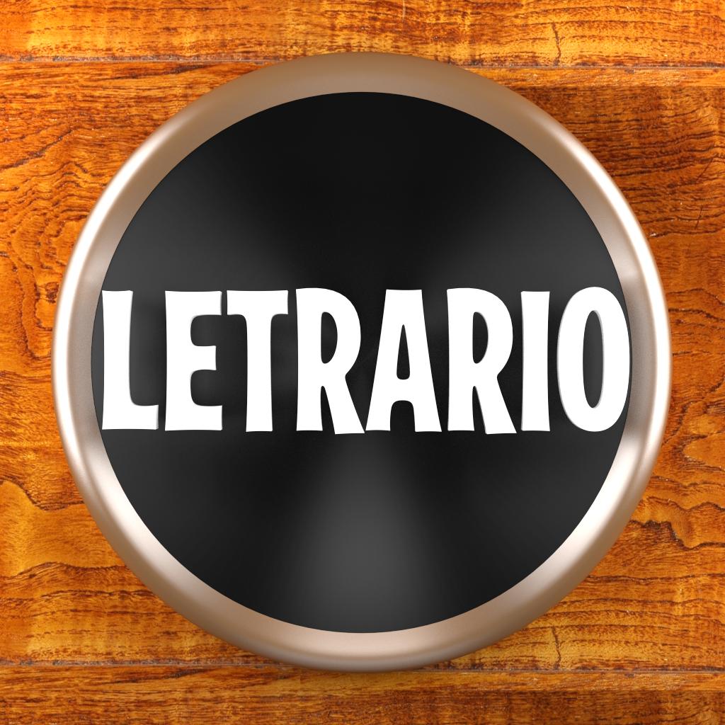 LETRARIO