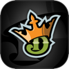 DraftKings – Daily Fantasy Sports For Money - Baseball, Football, Basketball, Hockey, Golf