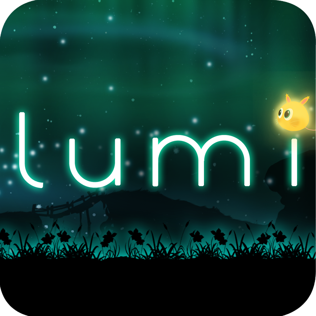 Lumi for iPhone / iPod Touch
