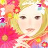 小泉美樹のAroma Message~今日のあなたに必要な香りをメッセージとともにお伝えします~