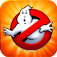 Take on paranormal foes in your neighborhood in this augmented reality Ghostbusters game