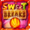 Sweet Breaks