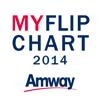 My Flip Chart 2014 iPad