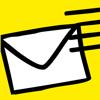 イラストで送るメール -ImageMail -