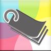 英単語帳 - 試験・受験・TOEIC・英検 継続して使う単語カード