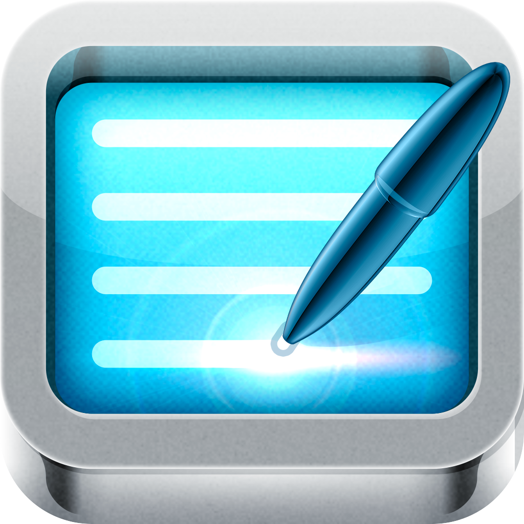 goodnotes android 版
