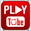 Play Tube - Player for Youtube