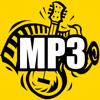 MusicBank~無料で音楽聴き放題連続再生MP3プレイヤー iPhone