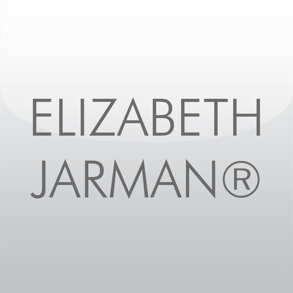 ELIZABETH JARMAN® The Communication Friendly Spaces Approach icon