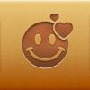 Emoticon Emoji Library Pro