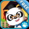 Dr. Panda 教えてパンダ博士!― 2-5歳児向け Liteバージョン