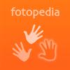 Fotopedia Heritage iPhone / iPad