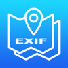ExifCopy - Exif and GPS are Copy and Paste