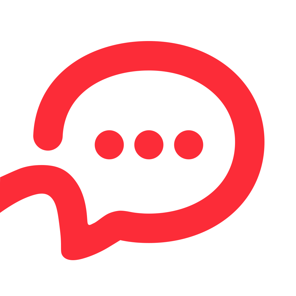 myChat — videochat and messages