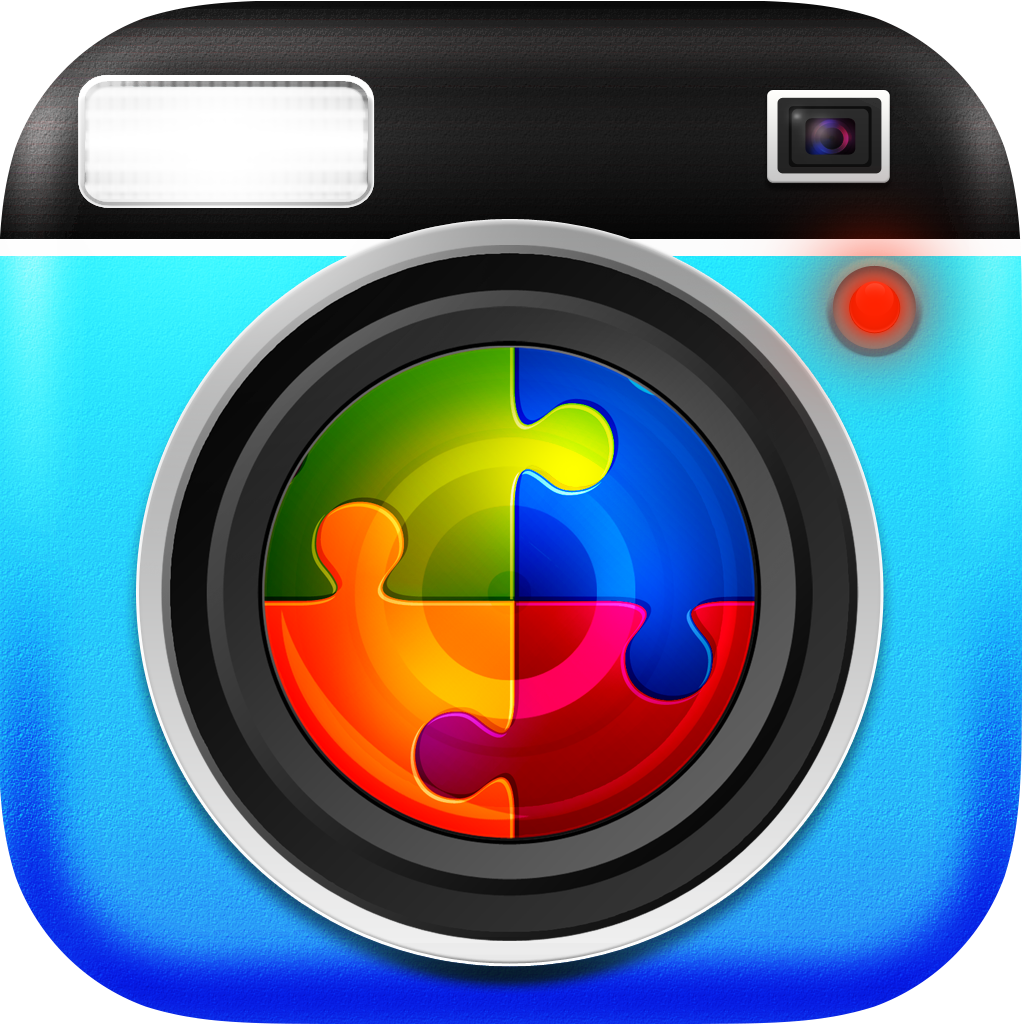 FotoFinish icon