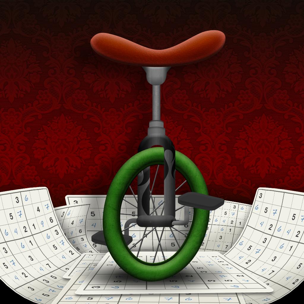 Uni Sudoku Review