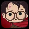 NovelEnd Quiz - Harry Potter edition