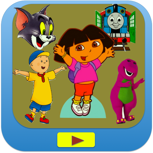 Çocuğum için güvenli Youtube videoaları